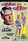 Cammina Non Correre (1966)