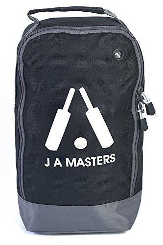 personalisierbar Kofferraum Tasche, Hockey Schuh Tasche, Sport Tasche
