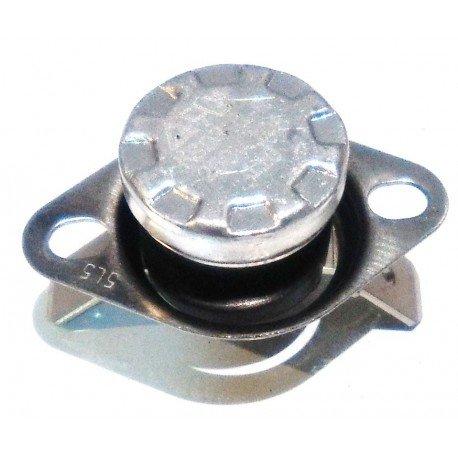 cubetasgastronorm–Thermostat Rauchgasthermometer Helligkeitssensor Sicherheit Calder–91di47509