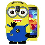 Cases Samsung Galaxy S5 - Best Reviews Guide