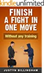 Finish a fight in ONE move: Without a...