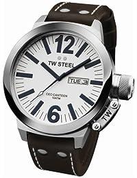 TW Steel Herrenuhr   CE 1006
