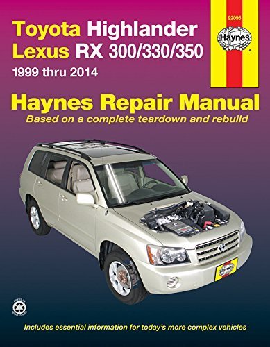 toyota-highlander-lexus-rx-300-330-350-1999-thru-2014-haynes-repair-manual-by-editors-of-haynes-manu