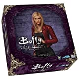 Buffy the Vampire Slayer - English