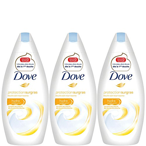 dove-gel-douche-surgras-400ml-lot-de-3
