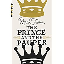 The Prince and the Pauper (Vintage Classics)