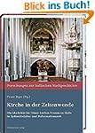 Kirche in der Zeitenwende: Die Marktk...