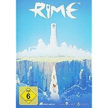 RiME - [PC]
