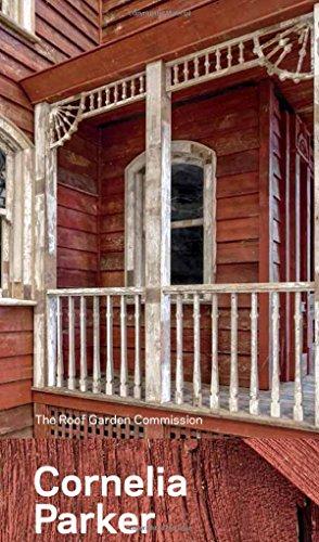 cornelia-parker-the-roof-garden-commission