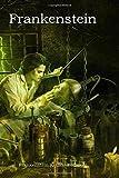 Frankenstein (Galician edition)