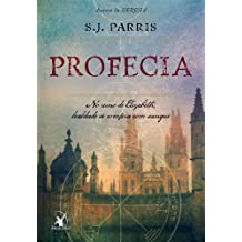 Profecia (Em Portuguese do Brasil)