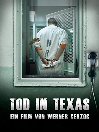 Tod in Texas [dt./OV]