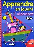 Telecharger Livres L alphabet (PDF,EPUB,MOBI) gratuits en Francaise