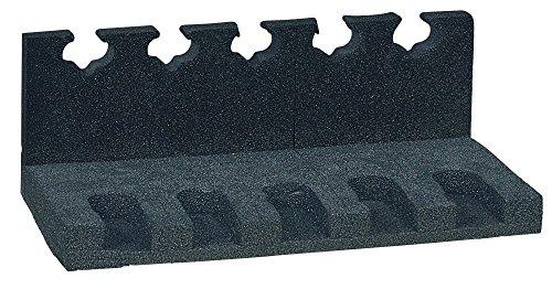 Rottner Waffenhalter für 5 Waffen, 1 Stück, T06008