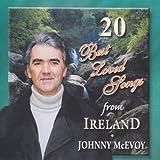 20 Best Loved Irish Songs from Ireland