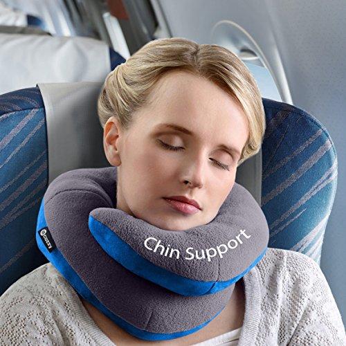bcozzy-cuscino-da-viaggio-con-supporto-mento-sosteine-testa-collo-e-mento-per-il-massimo-del-comfort