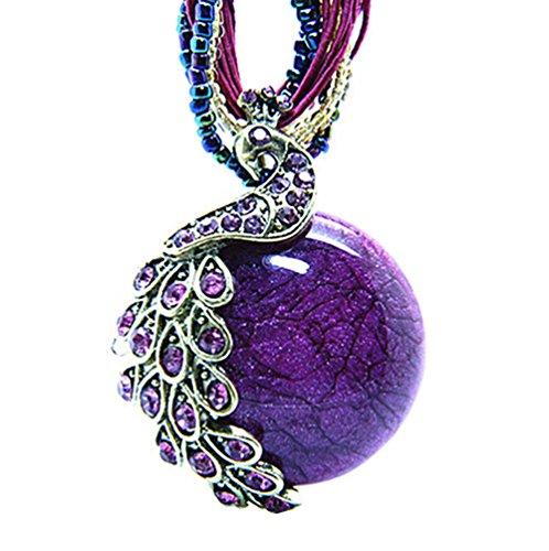 womens-vintage-bohemian-style-phoenix-peacock-crystal-diamond-opal-pendant-necklace-purple