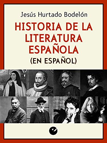 Manual de Literatura española actual (CASTALIA UNIVERSIDAD. C/UNIV.) (Spanish Edition)