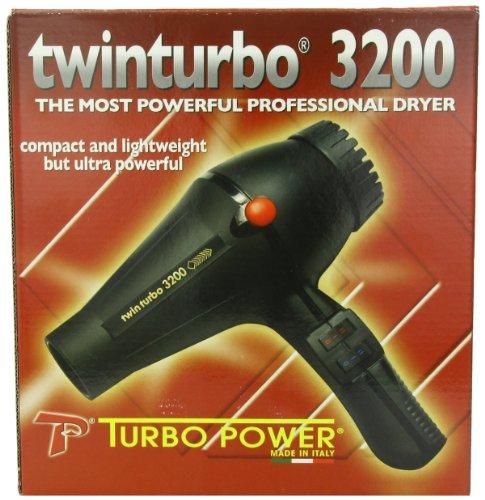 Pibbs-twin-turbo le meilleur prix dans Amazon SaveMoney.es 2f84c5abd24a