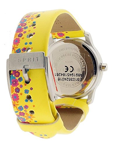 Esprit Mädchen-Armbanduhr ES103524016 - 2
