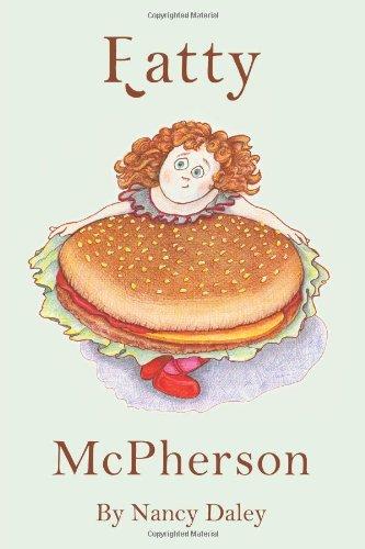 Fatty McPherson Cover Image