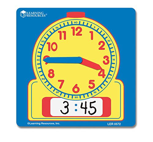 learning-resources-write-clean-student-clocks