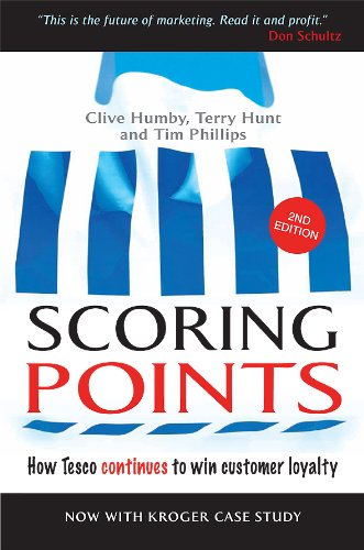 scoring-points-how-tesco-continues-to-win-customer-loyalty