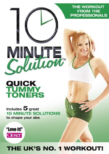 10-minute-solution-quick-tummy-toners-dvd-2008