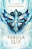 Fabula Lux (Sammelband) - Jasmin Romana Welsch