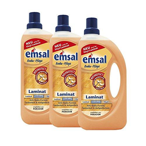 3x-emsal-boden-pflege-laminat-1-liter-mit-bioprotect-fur-laminat-linoleum-vinyl