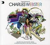 Songtexte von Charles Webster - Defected Presents Charles Webster