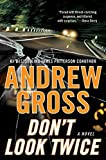 Don't Look Twice: A Novel by Andrew Gross (2009-03-03)