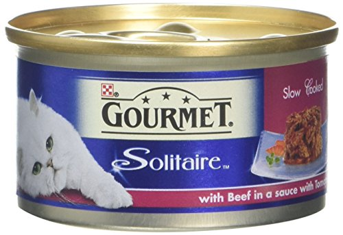 gourmet-solitaire-beef-in-tomato-sauce-85g-pack-of-12
