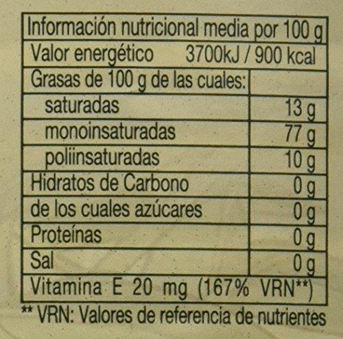 51KkKMCu%2BnL Aceite de oliva 5 litros