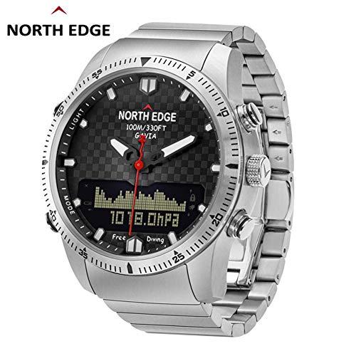 North edge the best Amazon price in SaveMoney.es 8f39e2a9792e