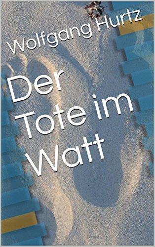 ein-toter-im-watt-german-edition