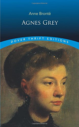 agnes-grey-dover-thrift-editions