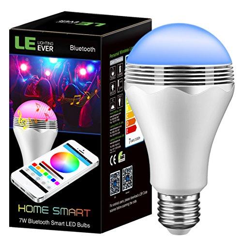 le-led-bluetooth-smart-birne-rgb-lampe-mit-musik-lautsprecher-7w-ersetzt-35w-gluhbirne-350lm-farbwec