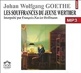 Les souffrances du jeune Werther - Livraphone - 20/11/2008