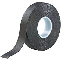 AGT Kaltschweißband: Selbstverschweißendes Isolier- & Reparaturband Multi-Tape 10 m (Schrumpfband)