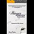 Hunger Driven: Forward By Bill Johnson (English Edition)
