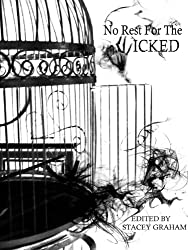 No Rest for the Wicked (English Edition)