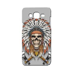 G-STAR Designer Printed Back case cover for Samsung Galaxy A5 - G0538