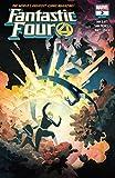 Fantastic Four (2018-) #2 (English Edition)