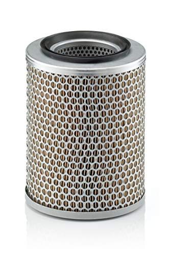 Preisvergleich Produktbild Original MANN-FILTER Luftfilter C 17 134 – Für Nutzfahrzeuge