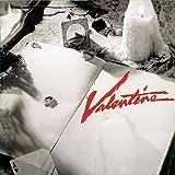 Valentine (Lim.Collector'S Edition)