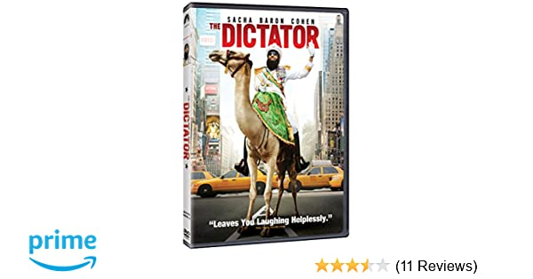 the dictator dual audio free download