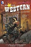 Image de All Star Western Vol. 1: Guns and Gotham (The New 52)