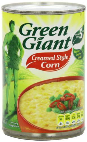 green-giant-creamed-style-sweetcorn-418-g-pack-of-6