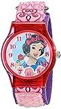 Disney Kids W001966 Snow White Watch wit...